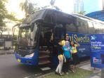 bus-volvo-b7r_20170527_123132.jpg