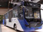 bus-volvo-transjakarta-dipameran-giicomvec-2018_20180305_144735.jpg