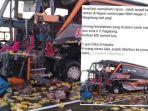 bus-yang-kecelakaan-di-ngawi_20180405_124746.jpg