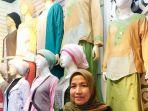 busana-muslim-lunan-go-fashion_20210429_100254.jpg