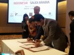 business-forum-indonesia-saudi-arabia_20170303_091130.jpg