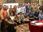 business-gathering_20181003_033729.jpg