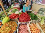 cabai-dan-bawang-merupakan-dua-komunitas-pasar-yang-menyu_20180123_111909.jpg