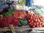 cabai-merah-di-pasar-induk.jpg