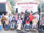 cabang-harley-davidson-club-indonesia-hdci_20170817_204755.jpg