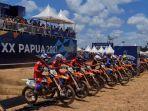 cabang-olahraga-motocross-pada-ajang-pon-xx-papua.jpg