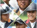 cabor-berkuda-sudah-tetapkan-12-atletnya-ke-asian-games-2018_20180628_195137.jpg