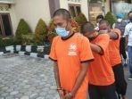 Kisah Memilukan Bocah di Klaten, Jadi Korban Pencabulan Ayah Tiri dan 2 Temannya