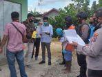 Mahasiswa Kupang Cabuli Bayi Berusia 15 Bulan, Awalnya Nonton Film Dewasa Sambil Memangku Korban