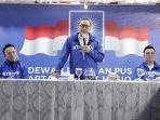 Eko Patrio Masuk Radar Kandidat Gubernur DKI, Denny Cagur: Pantas dan Layak