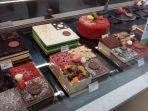 cake-21092.jpg