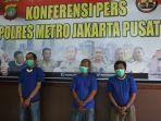 Polda Metro Jaya Koordinasi dengan Pihak Stasiun Soal Calo Pembuatan Surat Bebas Covid-19 Palsu