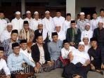 calon-gubernur-jawa-timur-saifullah-yusuf_20180206_145334.jpg