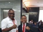 calon-gubernur-provinsi-papua-wempi-wetipojpg_20180726_145706.jpg