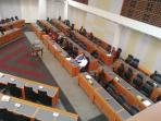 calon-hakim-agung-nih2_20150702_164210.jpg