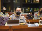 Kritik & Penolakan soal Pam Swakarsa yang akan Diaktifkan Kapolri Listyo Sigit, Dari MUI hingga DPR