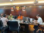 calon-ketua-umum-kamar-dagang-dan-industri-kadin-indonesia-anindya-ba.jpg