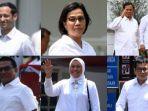 calon-menteri-jokowi-kabinet-kerja-jilid-ii-22102019-1.jpg