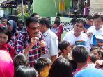 calon-wakil-gubernur-dki-jakarta-petahana-djarot-saiful-hidayat_20161221_134039.jpg