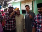 calon-wakil-gubernur-dki-petahana-djaro_20170202_182806.jpg