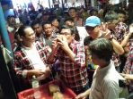 calon-wakil-gubernur-dki-petahana-djarot-saiful-hidayat-saat_20170207_213554.jpg