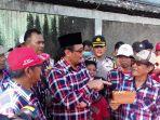 calon-wakil-gubernur-dki-petahana-djarot-saiful-hidayat_20170315_200247.jpg