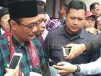 calon-wakil-gubernur-dki-petahana_20170402_165216.jpg