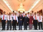 calon-wakil-menteri-kabinet-indonesia-maju-sebelum-pelantikan.jpg