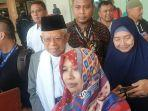 calon-wakil-presiden-01-maruf-amin-setibanya-dari-lombok-di.jpg