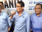 calon-wakil-presiden-republik-indonesia-sandiaga-uno-melakukan-kunj_20180927_174410.jpg