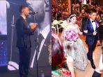 calum-scott-nyanyi-di-acara-pernikahan-crazy-rich-surabaya-jusup-clarissa.jpg