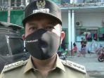 Respons Camat Tanah Abang dan Lurah Petamburan Sikapi Panggilan Polisi Terkait Acara Habib Rizieq