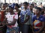 cameroonian-women-and-girls-living-in-the-ogoja.jpg