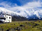 campervan-di-selandia-baru.jpg