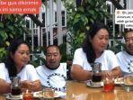 VIRAL Pemuda Unggah Video Momen Orangtuanya yang Saling Bercanda dan Tunjukkan Keharmonisan Keluarga