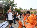 candra-wijaya-puas-sinar-mas-land-mencari-juara-2019-bikin-peserta-antusias.jpg