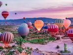cappadocia-balloon-festival-2021.jpg