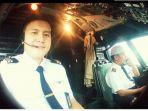 captain-afwan-pilot-pesawat-sriwijaya-air-sjy182.jpg