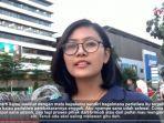 capture-cerita-cindy-permadi-reporter-kompas-tv-yang-viral-di-tengah-aksi-22-mei-2019.jpg