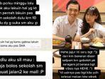 Pasangan Kekasih di Tangerang Kena Covid-19 Seminggu sebelum Pernikahan, Calon Mertua Meninggal