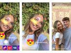 cara-baru-instagram-batasi-perundungan_20181020_080500.jpg