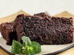 cara-bikin-brownies-empuk-dan-lembut.jpg