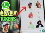 cara-bikin-stiker-whatsapp-bergambar-foto-dirimu.jpg
