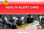 cara-membuat-e-hac-di-laman-inahackemkesgoid-dan-aplikasi-ehac-indonesia.jpg