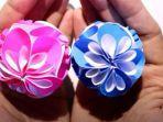 cara-membuat-origami-bunga-cantik-berbentuk-bola1.jpg
