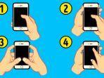cara-memegang-handphone-tunjukkan-kepribadianmu.jpg