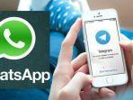cara-memindahkan-chat-whatsapp-ke-telegram.jpg