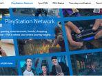 cara-mendaftar-akun-playstation-network-psn-lewat-ps4-ps3-ps-vita-dan-web-browser.jpg