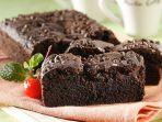 cara-mudah-bikin-brownies-pakai-teflon.jpg