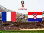 cara-nonton-live-streaming-final-piala-dunia-2018-prancis-vs-kroasia-di-hp_20180715_162335.jpg